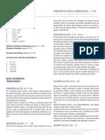2.Noach.pdf