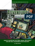 Word Mill - The Adventure Crafter.pdf
