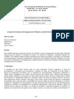 Avaliação-do-Isolamento-de-Equipamentos-Utilizados-na-Rede-Elétrica-de-Média-e-Alta-Tensão.pdf