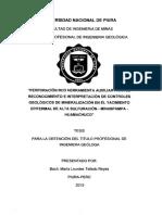 GEO-TAL-REY-15.pdf