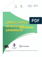 greseli-stiinte.pdf