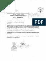 IMG_20181115_0001.pdf