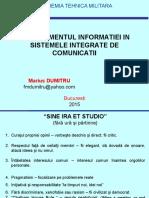 2015 ATM master MISIC.pdf