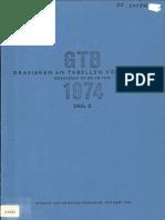 205866-deel-2.pdf