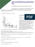Eurocode 2_ rekenvoorbeeld duurzaamheid en betondekking.pdf