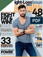Men's Health UK – March 2019.pdf