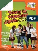 Guia para jovenes_Sobre tu sexualidad quien decide.pdf