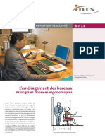 Conception bureau ed23.pdf