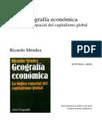 168459321-110122467-GEO-Mendez-Cap-4.pdf
