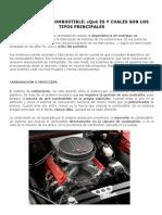 INYECCION DEL COMBUSTIBLE.docx