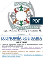 economia-solidaria.pptx