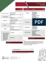 Sociologia-plan-de-estudio-v3.pdf