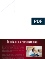 Desarrollo DE LA PERSONALIDAD.pdf