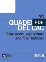 Fake news, algorythms e bolhas.pdf