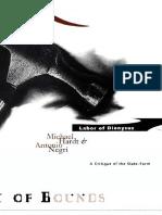 michael-hardt-labor-of-dionysus-a-critique-of-the-stateform.pdf