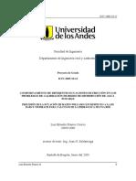 Uso de las ecuaciones de Darcy y CW_Franco.pdf