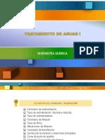 Unidad 6. Tratamiento principal.pdf