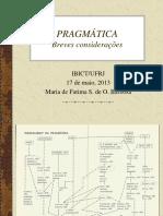 Pragmatic A