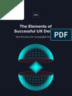 uxpin_the_elements_of_successful_ux_design.pdf