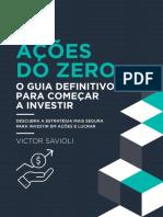 Ações do Zero - eBook.pdf