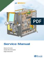 BM800_Service_manual_2014_LR.pdf