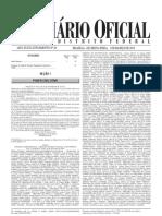 DODF 043 01-03-2019 SUPLEMENTO.pdf