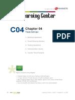 lc_unit_3_chapter_4.pdf