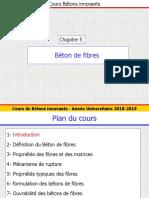 nouveaux bétons - BF.pdf