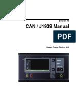 CAN-J1939_Manual_1 (1)