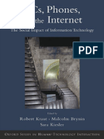 PC's, Phones and the Internet.pdf