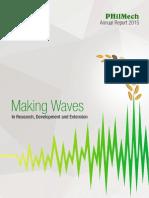 PhilMech Annual Report 2016.pdf