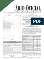 DODF 033 15-02-2019 INTEGRA.pdf
