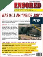 PDF-Issue-1.pdf