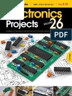 Electronics Projects Vol 26 ( PDFDrive.com ).pdf