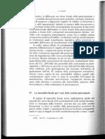 Disciplina Tributaria Della Fusione_02