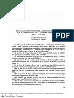 aih_10_1_019.pdf