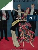 Caras y caretas (Buenos Aires). 10-1-1931, n.º 1.684.pdf