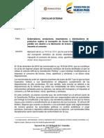 Minhacienda Proyectocircular 2017 n0006334 20171127