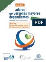 CURSO-CUIDADORES-Modulo1.pdf