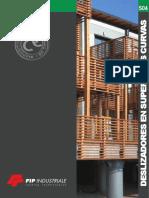 S04_FIP-FIPD_esp.pdf