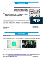 3SDLosgenerosperiodisticos.pdf
