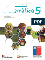 MATSA19G5B_2.pdf