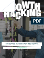 M5_Growth Hacking.pdf
