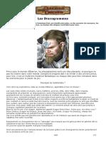 Dracogramme.pdf