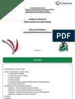 TÉCNICO EN DISEÑO ASISTIDO POR COMPUTADORA M I.pdf