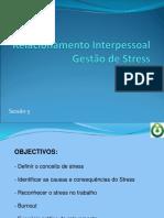 Comunicação Interpessoal – Comunicação Assertiva
