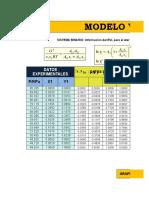 Modelamiento-Problema12.6