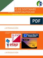 Curso Software Digsilent