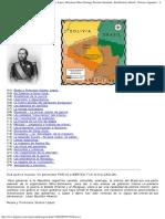 Guerra Del Paraguay Triple Alianza