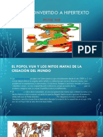 Mito convertido a hipertexto01.pdf